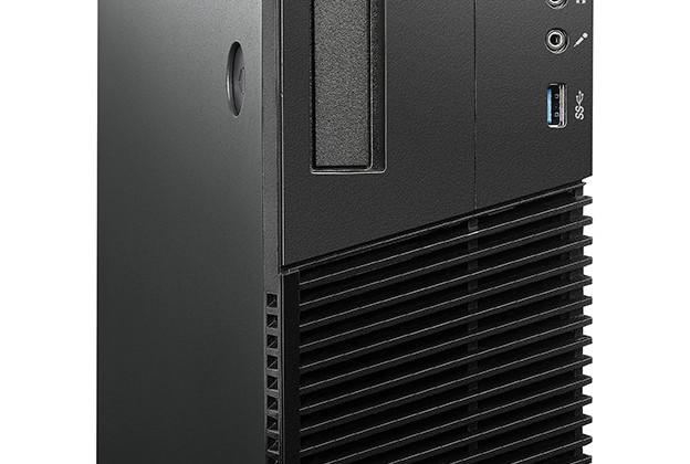 ThinkCentre M83 1