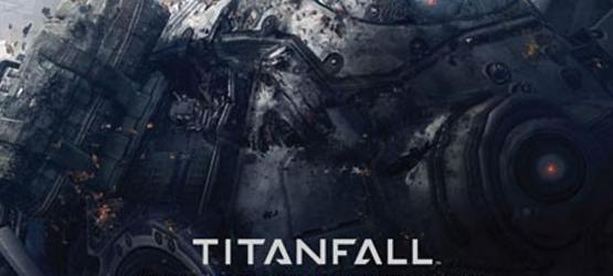 Titanfall is first-ever game to receive six E3 Game Critics Awards