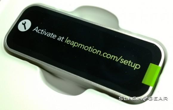 Windows Phone_20130721_14_14_55_Pro__highres-leapmotion-slashgear