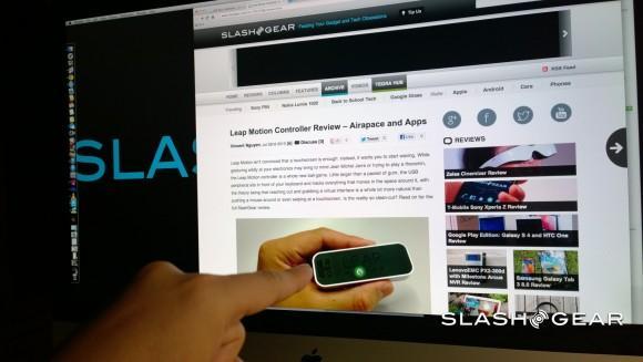 Windows Phone_20130722_01_43_04_Pro__highres-leapmotion-touchless-slashgear
