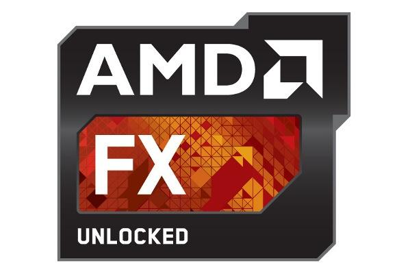 AMD FX-9560 5GHz CPU hits shelves in gaming PCs