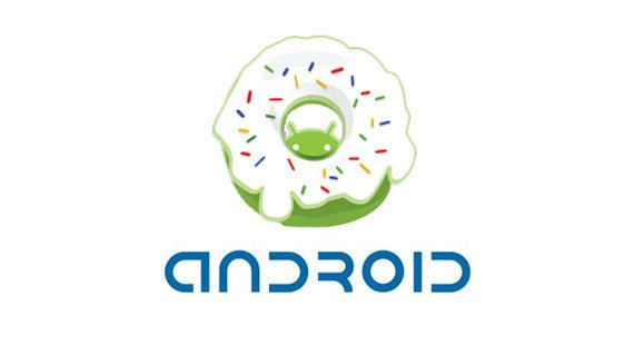 Android vulnerability discovered affecting devices running version 1.6 and later