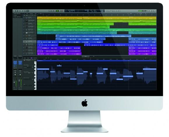 apple_logic_pro_x_2