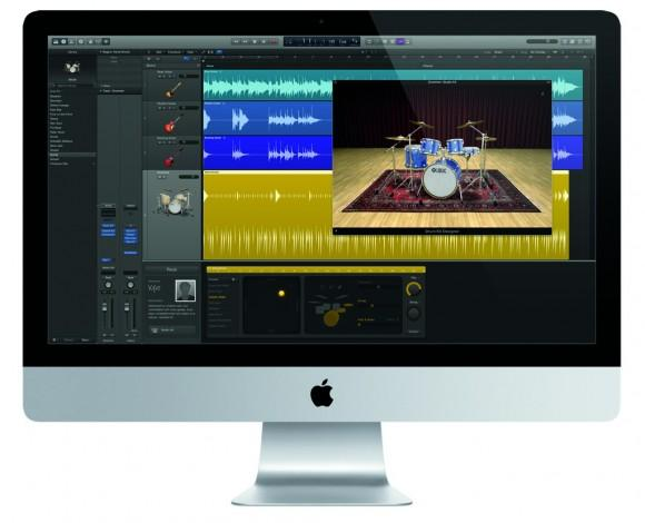 apple_logic_pro_x_3