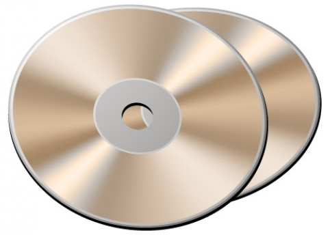 Sony teams with Panasonic for 300GB optical disks – the slot lives on!