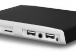 Utilite mini-PC crosses ARM with Linux and/or Android