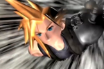 Final Fantasy VII hits Steam for PC gaming