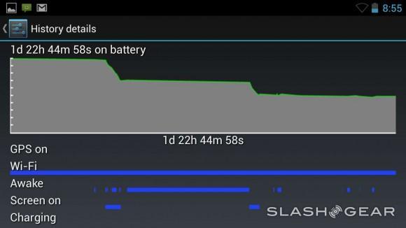 battery2wtmk