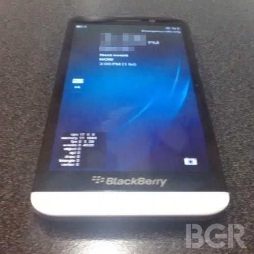 blackberry-a10-aristo-2-499x500