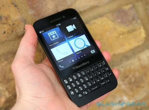 blackberry_q5_review_sg_1