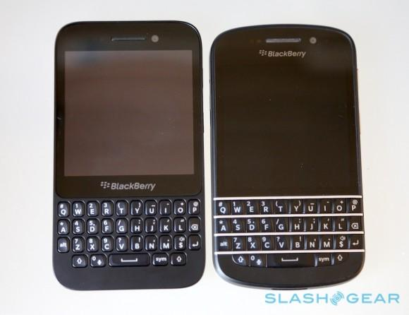 blackberry_q5_review_sg_12