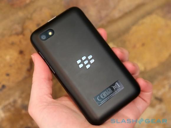 blackberry_q5_review_sg_5