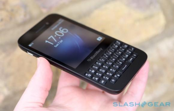blackberry_q5_review_sg_7
