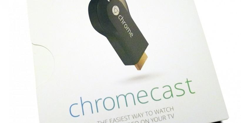 SlashGear 101: What is Chromecast?
