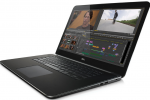 "Dell Precision M3800 workstation surfaces in official ""Coming Soon"" page"