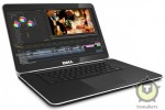 Dell Precision M3800 MacBook Pro rival confirmed: 3200 x 1800 display rumored