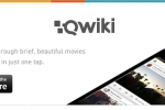 Yahoo acquires Qwiki to battle Vine with video sharing