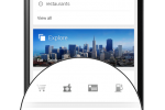 Google Maps offline mapping gets dedicated button after outcry