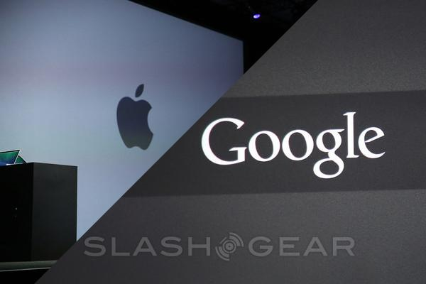 Apple vs Google earnings show major differences in similarly popular companies