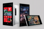 Halo: Spartan Assault releases for Verizon Windows Phone 8 devices and Windows 8