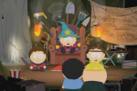 "South Park's Trey Parker says nay to DLC for ""Stick of Truth"""