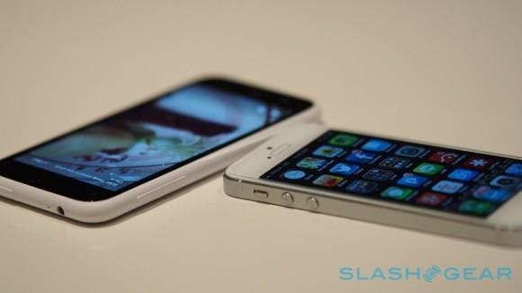 iPhone catching up to Android in US, thanks to T-Mobile