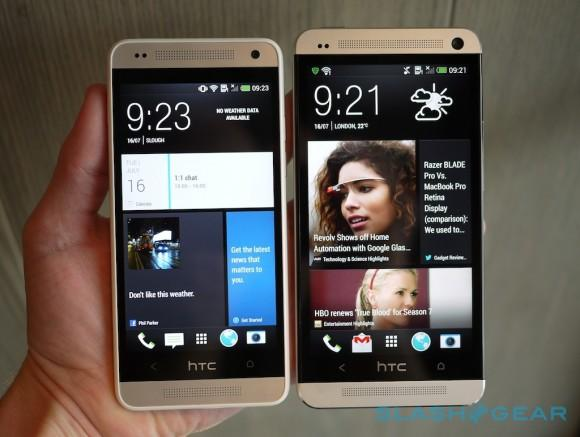 htc_one_mini_hands-on_sg_12