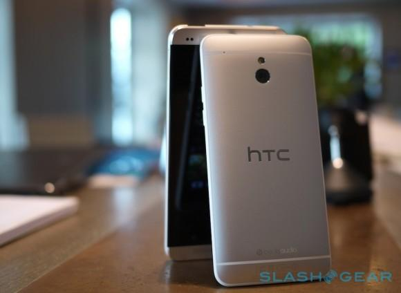 htc_one_mini_hands-on_sg_41-580x424