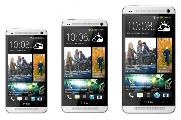 htc_one_mini_one_max_renders-580x387-1
