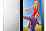Huawei MediaPad 7 Youth tablet revealed with Q3 launch