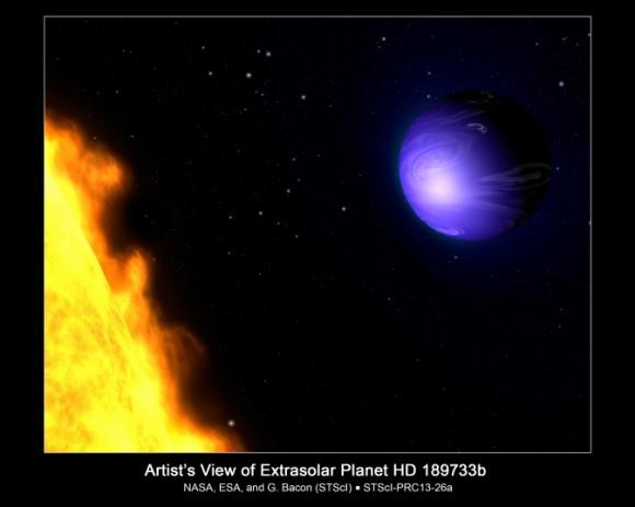 hubble_hd_189733b_gas_giant_glass_planet_1