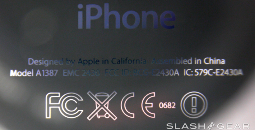 Tim Cook: high-end smartphone market hasn't reached its peak