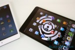 Retina iPad mini arriving in October, based on LG display shipments