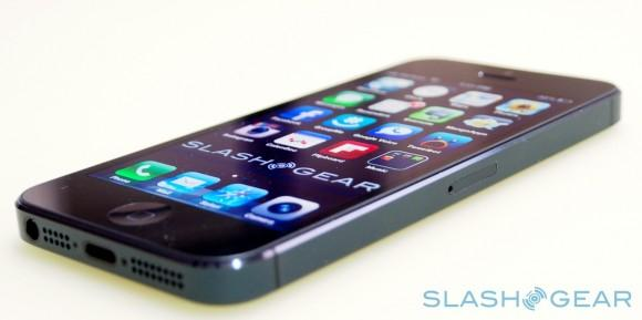 iPhone 5S LTE-A tipped as SK Telecom reportedly pushes Apple for speed
