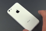 Plastic iPhone appears again in video: a bit too unreal?