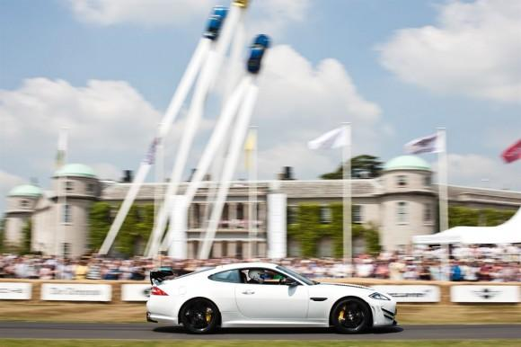 jag_xkr-s_gt_310713_01_LowRes