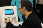 Lamassu Bitcoin ATM incoming despite regulatory road bumps