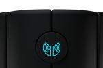MYO Armbands bringing muscle-reading gesture control in early 2014