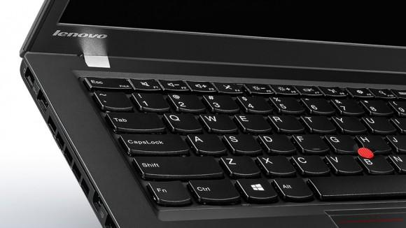 Lenovo ThinkPad T440s ultrabook surfaces with full HD