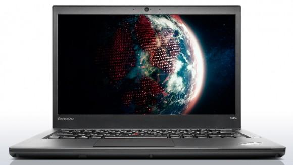 lenovo-laptop-thinkpad-t440s-side-13