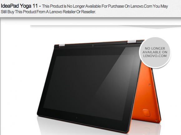 lenovo_ideapad_yoga_11_windows_rt_discontinued
