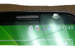 LG G2 battery details leak showing 2540 mAh capacity