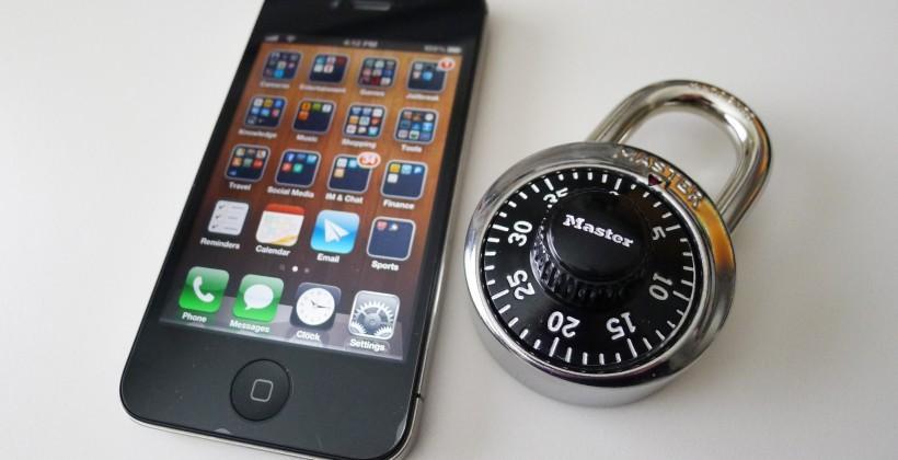 Femtocell Verizon hack allows exposure of phone conversations, text messages