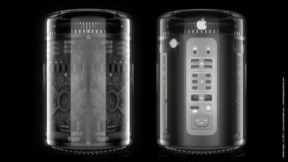 mac_pro_2013_glass_concept