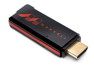 marvell-armada-1500-mini-dongle