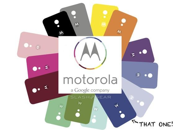 Moto X un-event: here's why Motorola is holding meetings, not a live stream