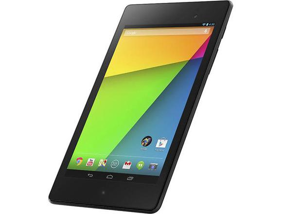 nexus-7-2-press-official-leak-thumb-640x440-106131