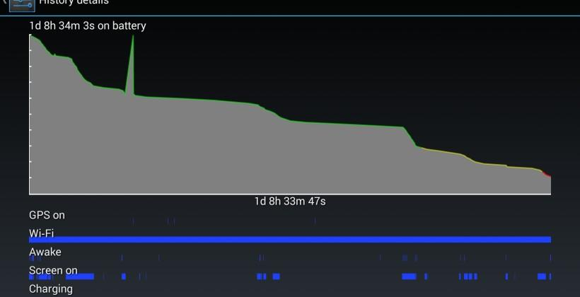 nexus_7_2013_battery_0