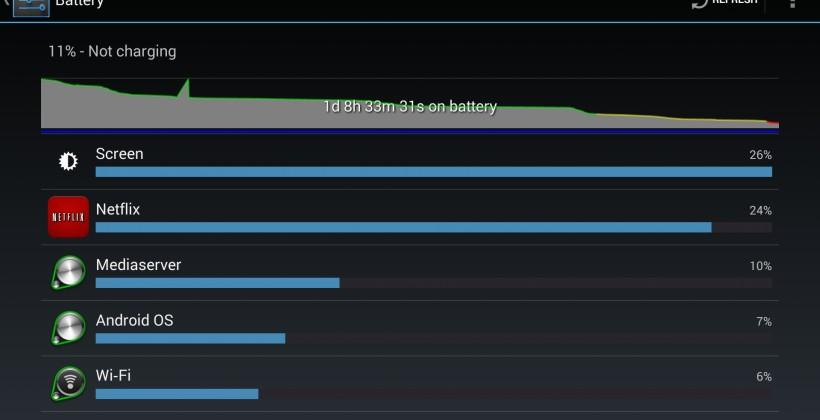 nexus_7_2013_battery_2