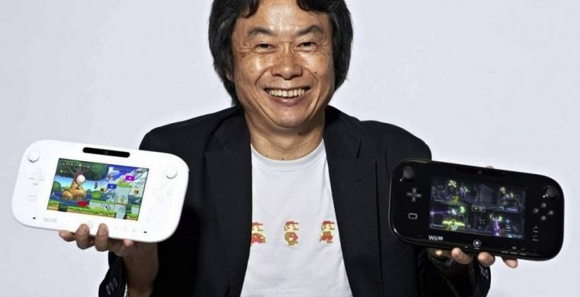 Why Nintendo Has No Choice But to Go Multiplatform